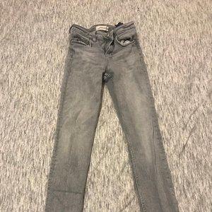 Zara Jeans - Zara Jeans